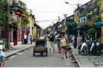 Vietnam holiday 14 days